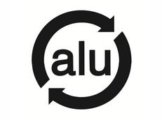 aluminio_reciclaje