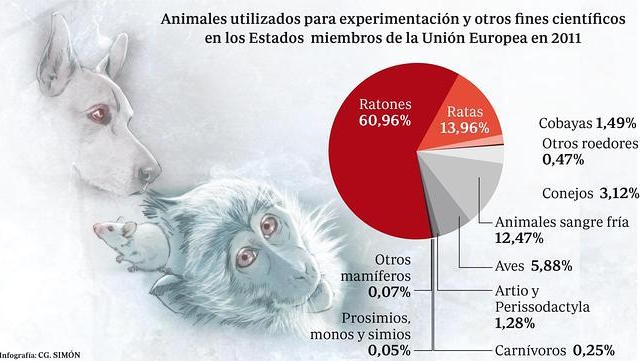 INFOGRAFIA VIA ABC