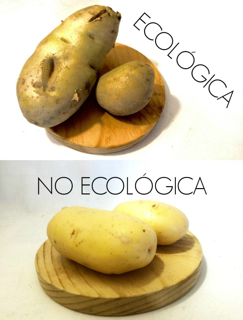 patatas_ecologicas