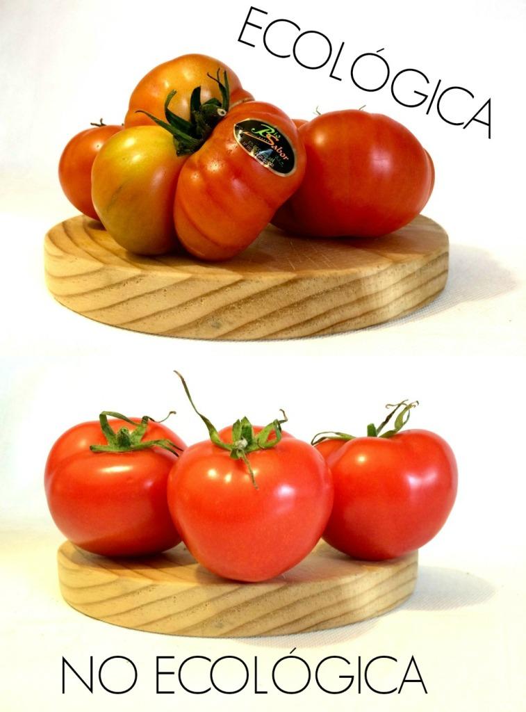 tomates_bio_vsLETRAS