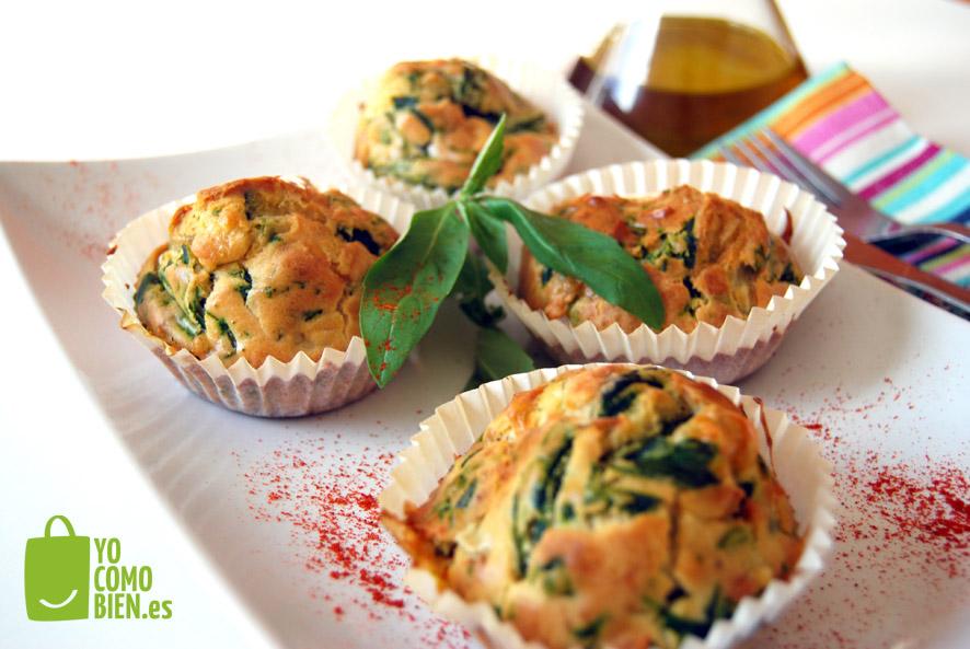 Atenci n primer taller de cocina civiclub buenas noticias for Espinacas como cocinarlas