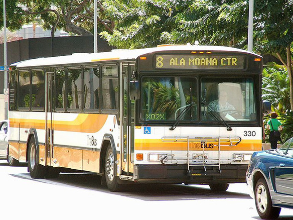 59254_97014_bus2_584_438