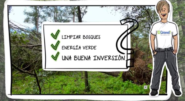 inversio_Verd