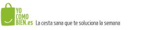 n-yocomobien.es