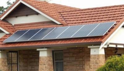 primera-batería-recargable-solar