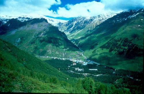1-el-caucaso-chechenia