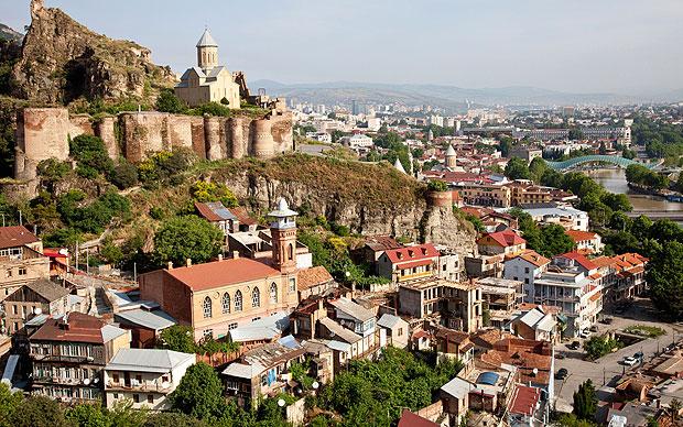 Tbilisi-Georgia_2420311a