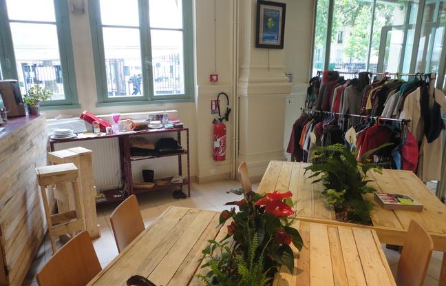 648x415_locaux-boutique-argent-sigasiga-12eme-arrondissement