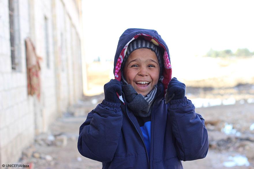 nino-siria-abrigo.jpg