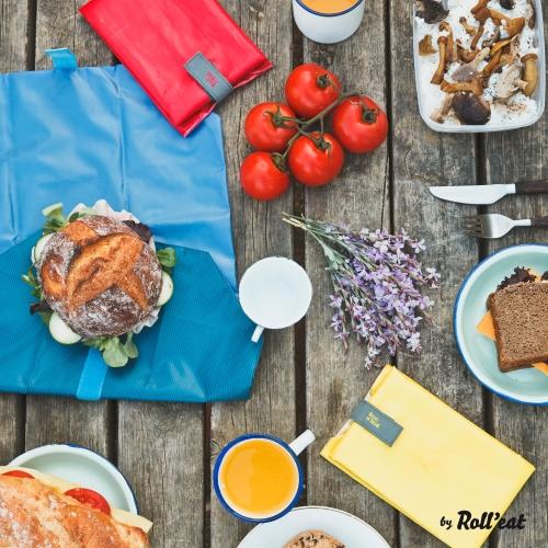 sandwich-wrapper-rolleat-lifestyle-D