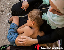 Save the Children_Nonprofit_456x360