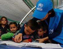 UNHCR_Nonprofit_Images_456x360