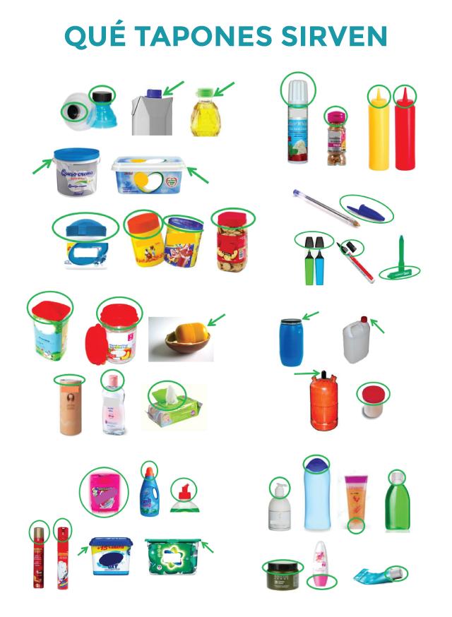 tapones-reciclables