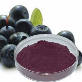 Hotsale-250gram-font-b-Acai-b-font-Berry-10-1-Extract-Powder-Rich-of-Omega3-eating