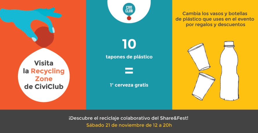 IMAGES_OSFEST
