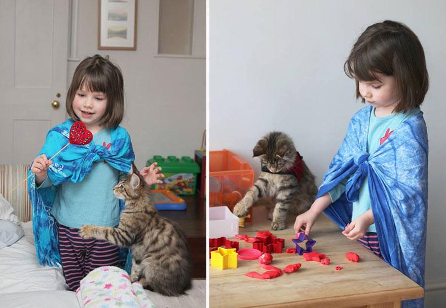 gatito-niña-autista-2.jpg