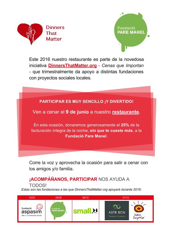 restaurantes web Plantila DTM A5 Castellà.png