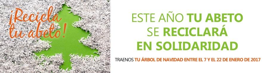 Cartel _ Recogida Abetos_cast.jpg