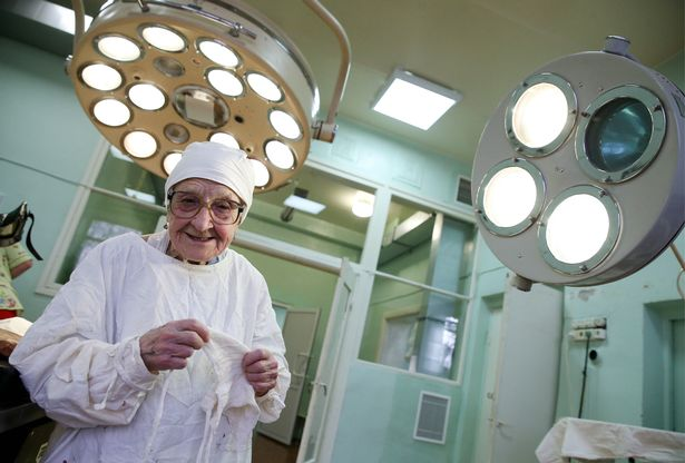 PROD-Russias-Oldest-Working-Surgeon-Alla-Levushkina.jpg