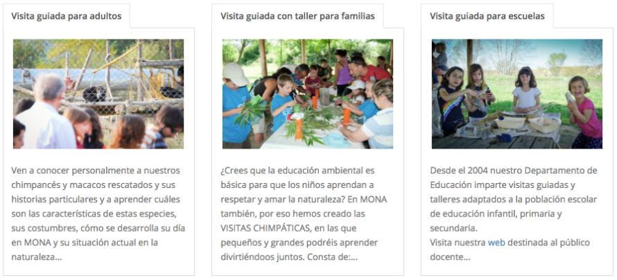 http://fundacionmona.org/visitanos/