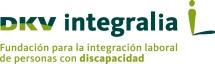 Logo Integralia.jpg