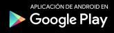 descarga Android