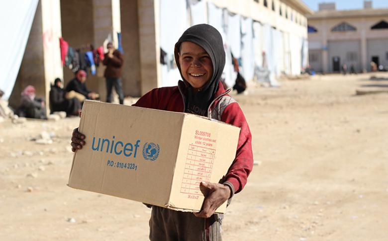 UNICEF-UN044449-Al-Issa.jpg