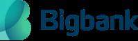 bigbank-dark.png