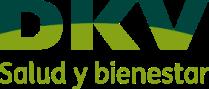 DKV Salud bienestar.png